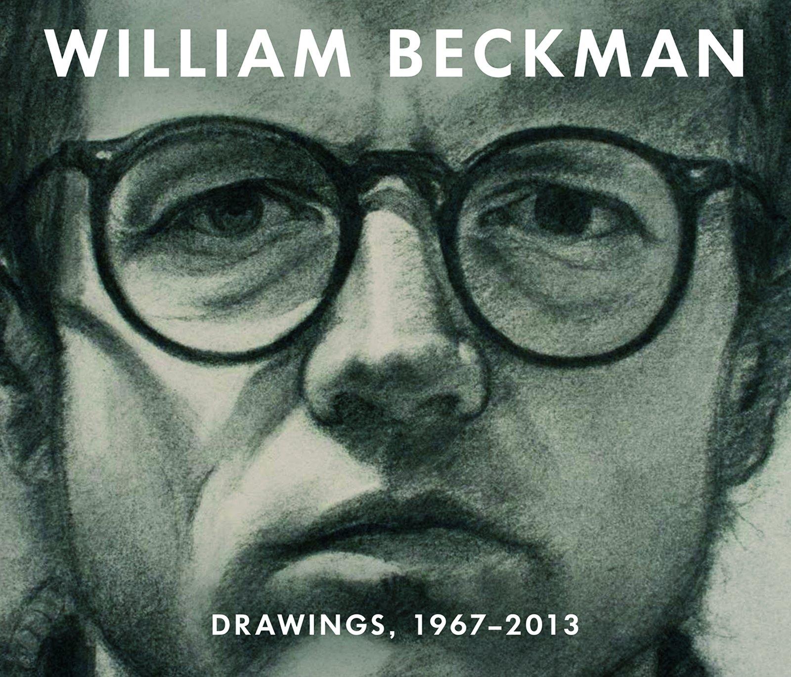 Download William Beckman: Drawings, 1967-2013 ebook