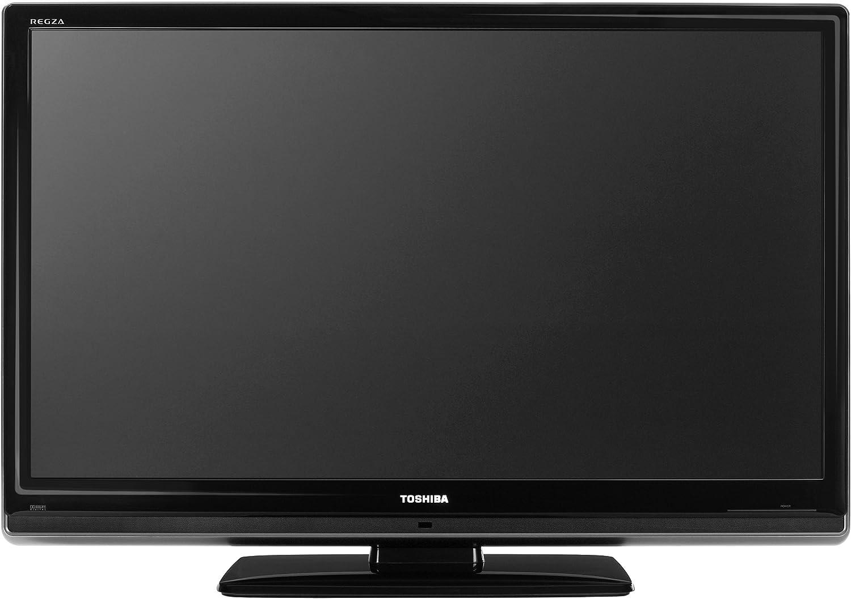 Toshiba 37RV530U - Televisión Full HD, Pantalla LCD 37 pulgadas ...