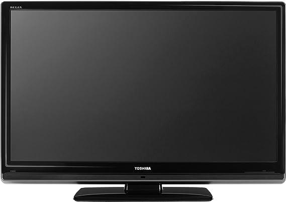 Toshiba 37RV530U - Televisión Full HD, Pantalla LCD 37 pulgadas: Amazon.es: Electrónica