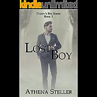 Lost Boy (Daddy's Boy Book 3)