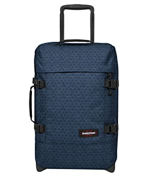Eastpak - Maleta Multicolor Karo 1 (810) 42 L: Amazon.es ...