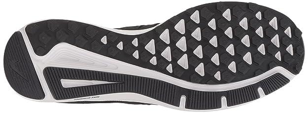 new concept a9923 56864 Amazon.com   Nike Men s Swift Running Shoe   Road Running