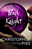 Black Knight (Witch World Book 2)