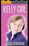 Kelly Girl