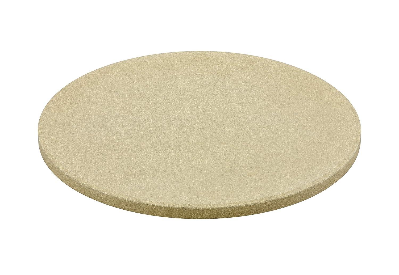 Rösle Pizzastein rund 30 cm