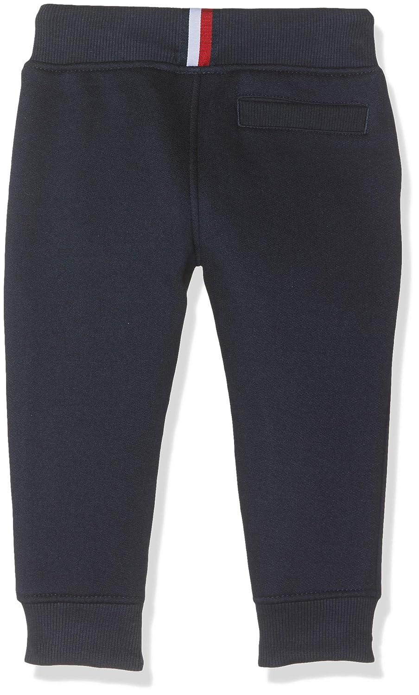 TOMMY HILFIGER Pantalon B/éb/é gar/çon