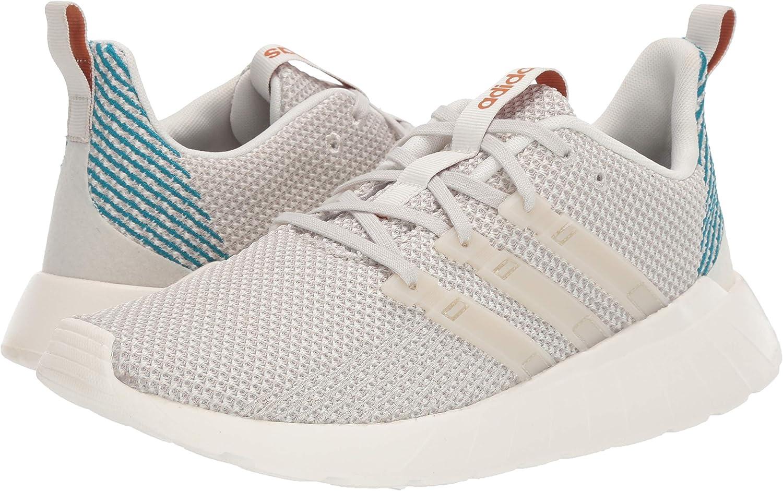 adidas Questar Flow, Zapatillas de Correr para Mujer: Amazon.es: Zapatos y complementos