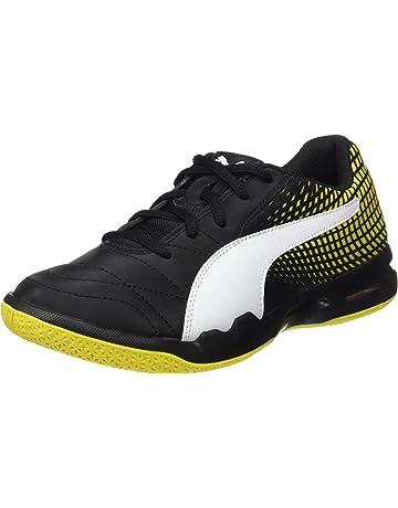 d5cd203f625a00 Puma Unisex-Erwachsene Veloz Ng Multisport Indoor Schuhe