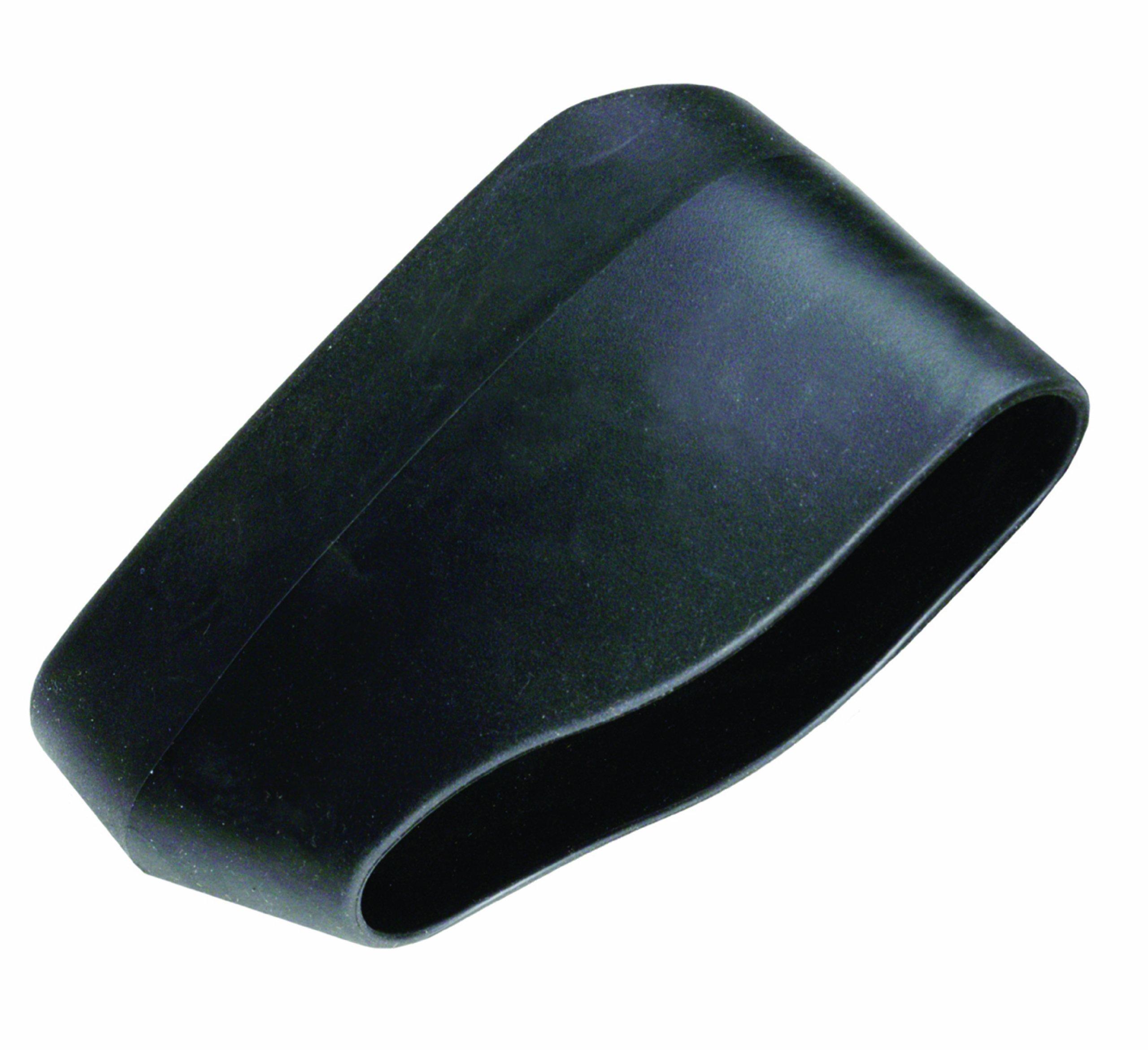 HIVIZ SP-S Slip On Recoil Pad, Small