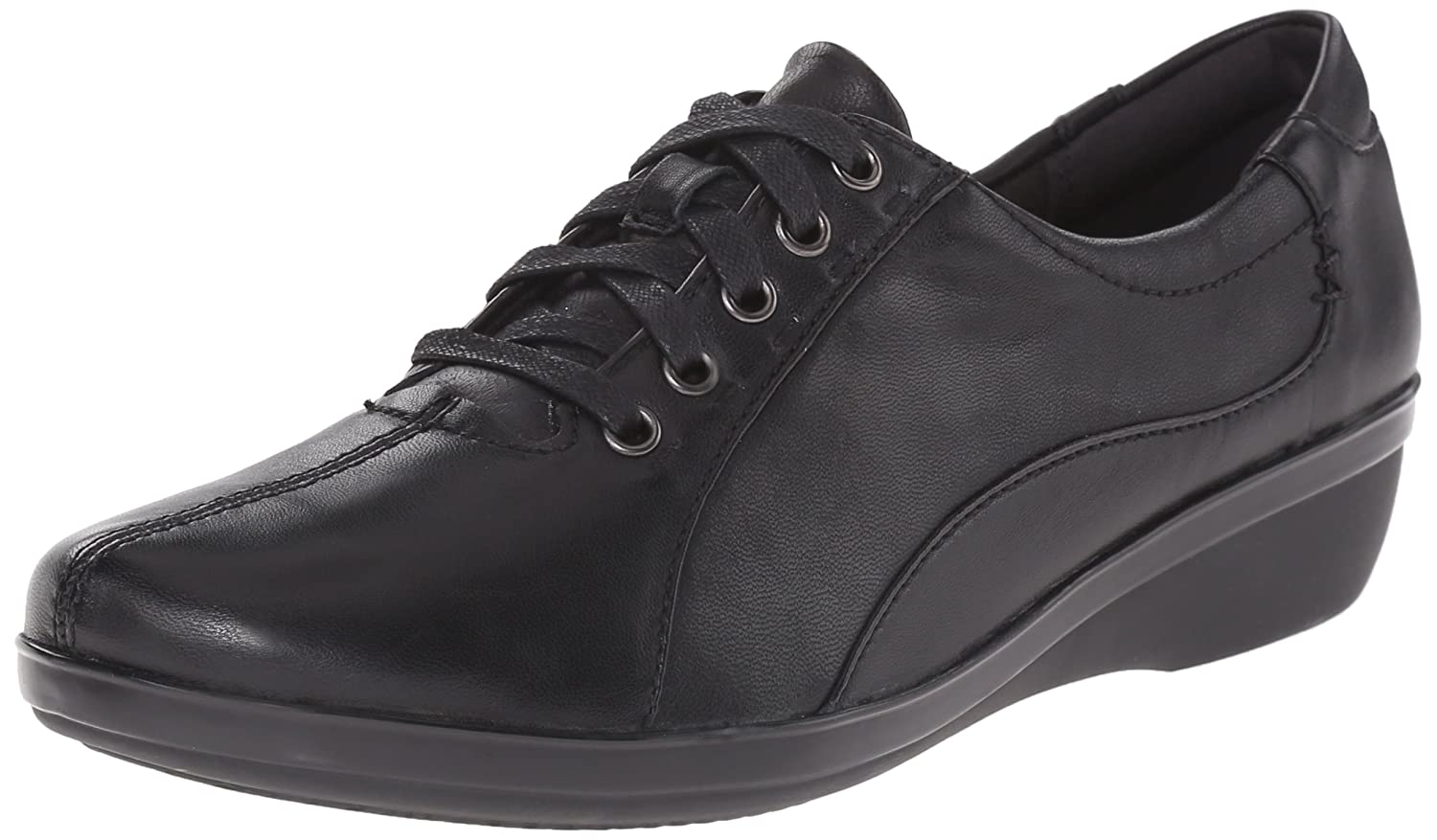 Clarks Women's Everlay Elma Oxford