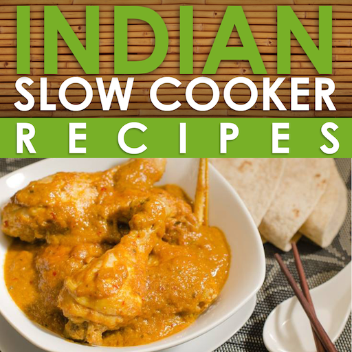 Indian slow cooker recipes cooking app rich and savory indian slow indian slow cooker recipes cooking app rich and savory indian slow cooker recipes for breakfast lunch dinner and more amazon appstore for forumfinder