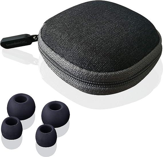 SoundMAGIC E11D Auriculares de Alta fidelidad teléfonos ...