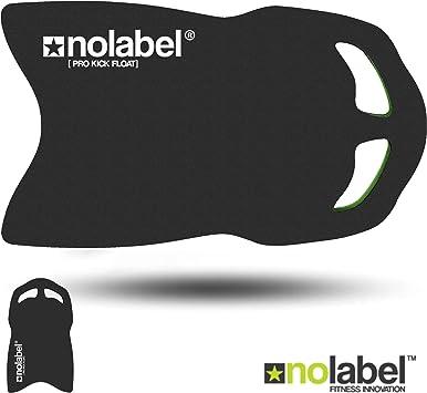 Tablas de nataci/ón fabricados por No Label H2O Tabla de Nataci/ón para drills Equipamento Profesional de Nataci/ón Tabla de Nataci/ón Recursos de Entrenamiento para Nadar