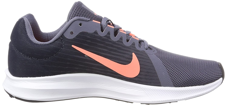 fd6910b3105c0 Nike Women s WMNS Downshifter  Nike  Amazon.in  Shoes   Handbags