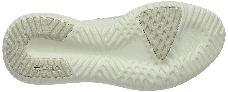 Adidas Damen Damen Damen Tubular Shadow W Gymnastikschuhe 70a5e8