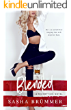 Blended: A Redemption Novel