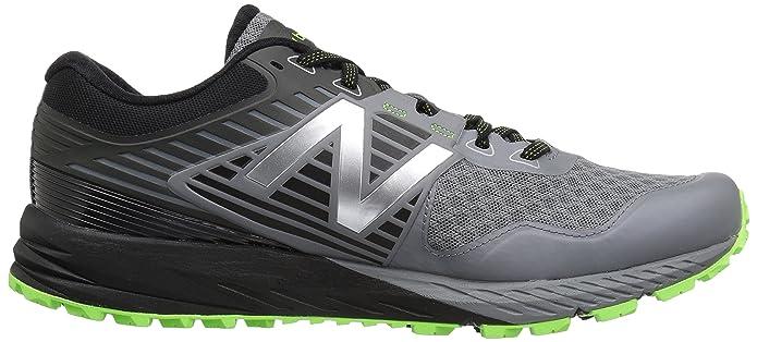 New Balance 910v3, Chaussures de Trail Homme:
