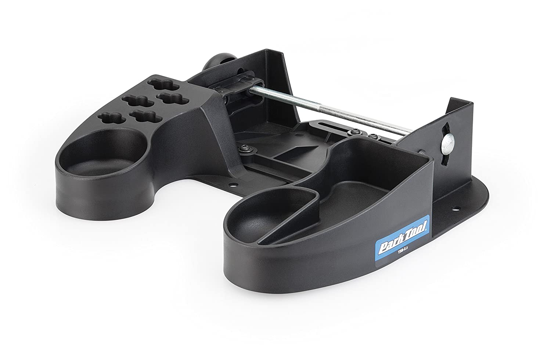 ParkTool TSB-2.2 - Soporte para herramientas TS-2 y TS-2.2: Amazon.es: Deportes y aire libre