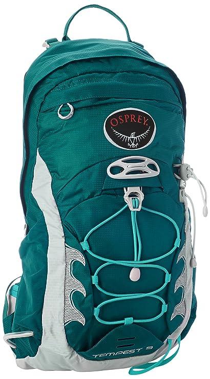 3791b9eaa0d8 Amazon.com   Osprey Packs Women s Tempest 9 Backpack