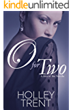 O for Two (Den of Sin Book 3)