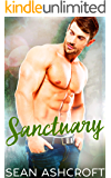 Sanctuary (Wild at Heart Book 1)