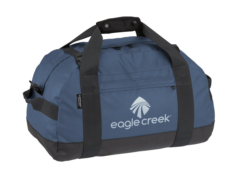 Eagle Creek No Matter What Water-Resistant Packable Duffel Bag