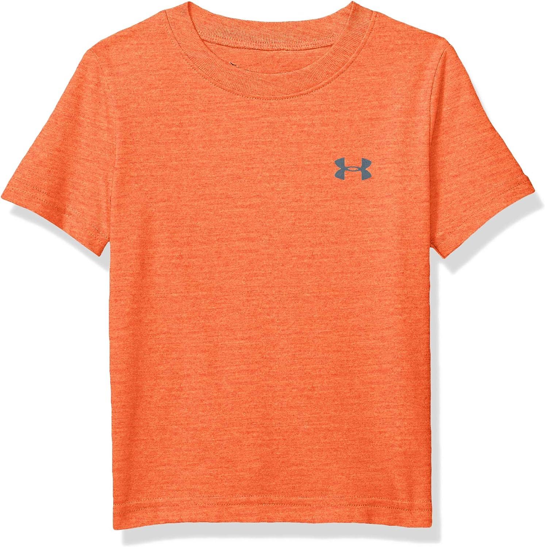 Under Armour Boys Triblend T-Shirt