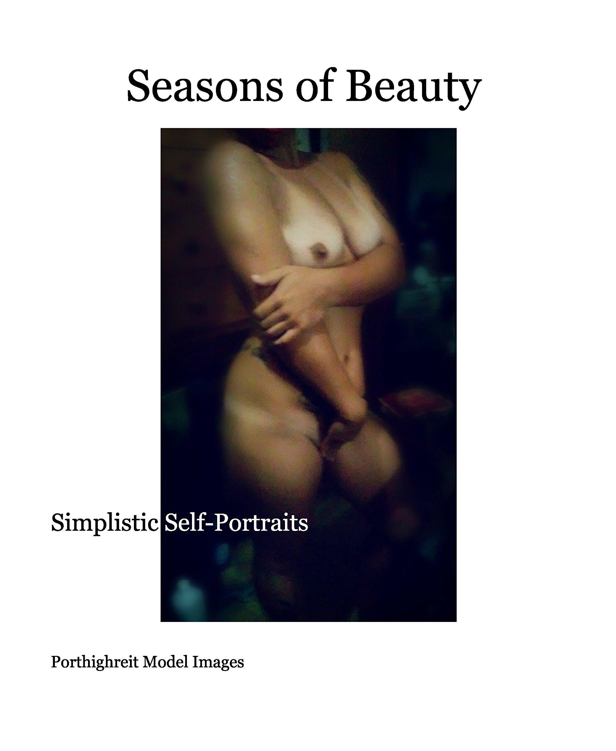 Download Seasons of Beauty pdf