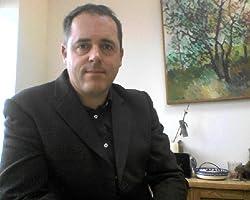 Matt Brolly