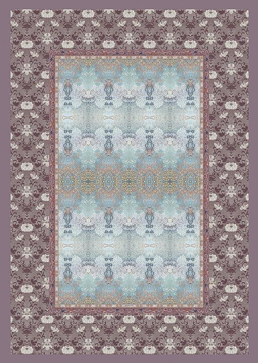 Bassetti Plaidtaffeta v8-270 x 250