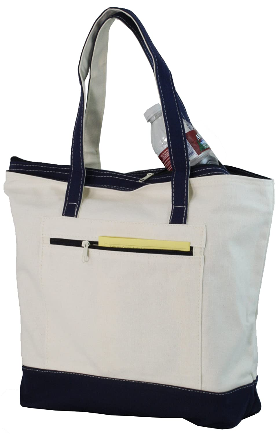 Canvas tote bags on wheels - Canvas Tote Bags On Wheels 42