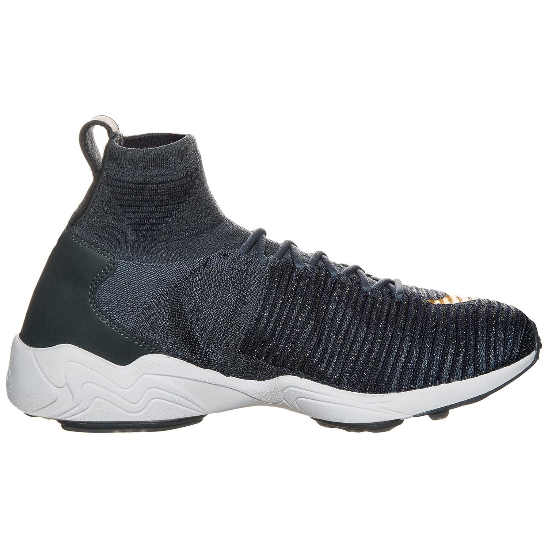 NIKE - Herren sneaker schuhe zoom mercurial xi fk fc 852616 45 blau:  Amazon.de: Schuhe & Handtaschen