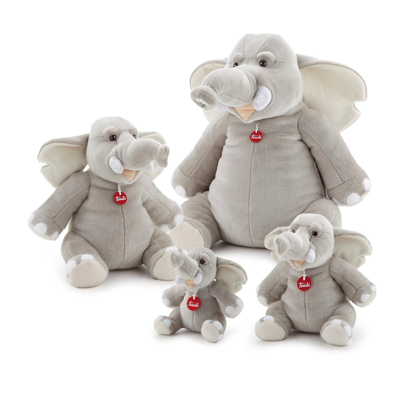 Peluches Elefante Peluches Org