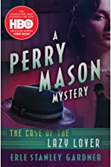 The Case of the Lazy Lover (The Perry Mason Mysteries Book 1) Kindle Edition