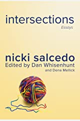 Intersections Kindle Edition