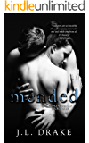 Mended (Broken Trilogy Book 3)