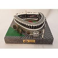 $89 » New York Yankees Gold Series FINAL PITCH Yankee Stadium Replica