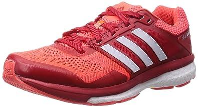 Outlet di scarpe da running Amazon Adidas Uomo taglia 40