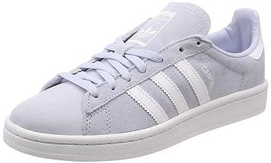 adidas Damen Campus Sneaker