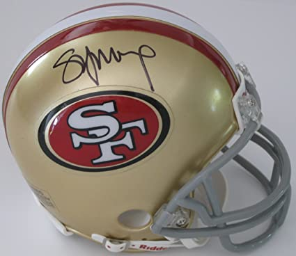 Image Unavailable. Image not available for. Color  Steve Young b5907f3ac