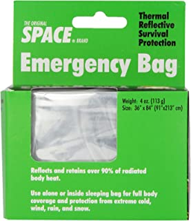 product image for MPI Space Brand Emergency Bag