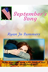 September's Song Kindle Edition