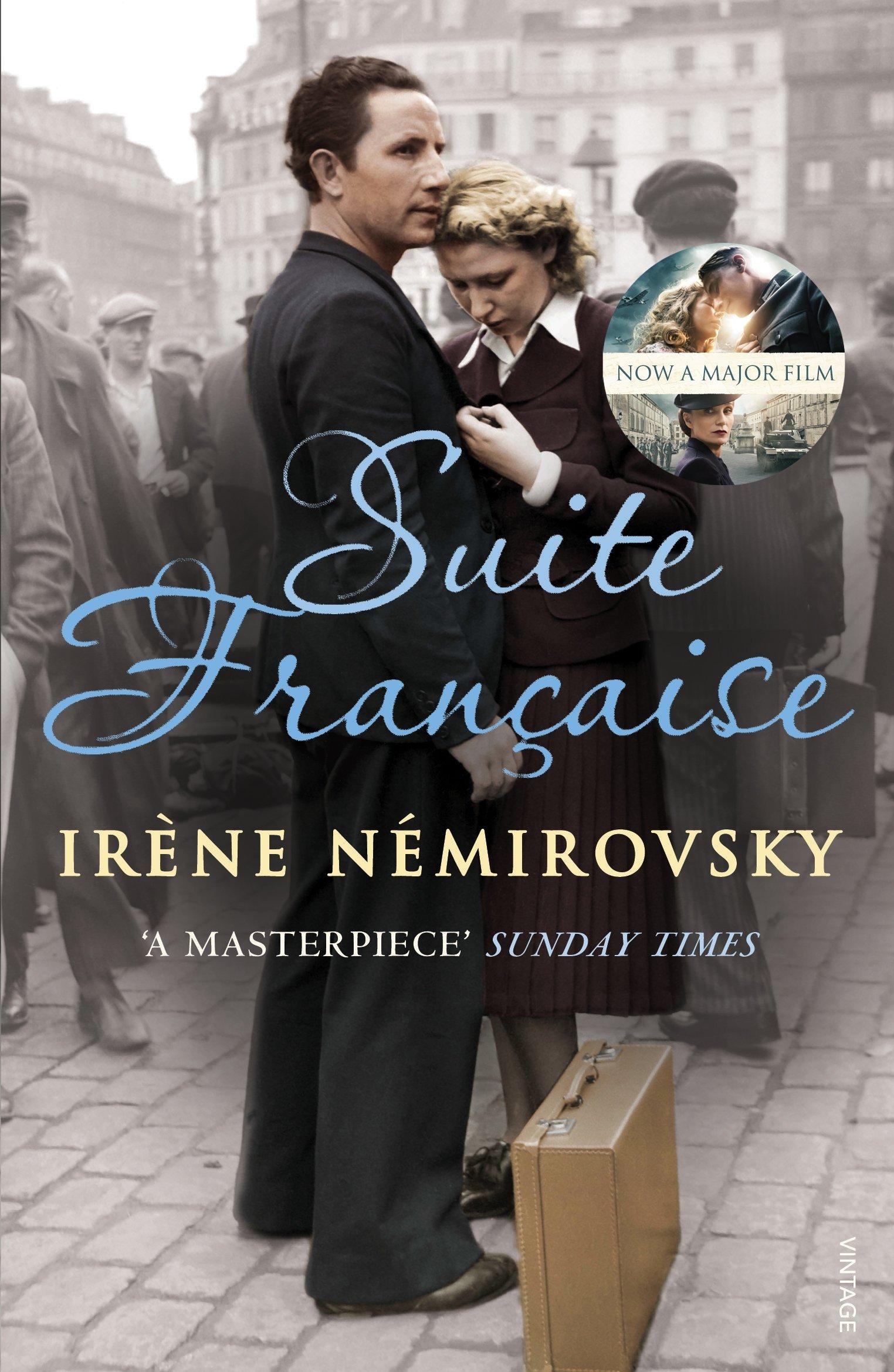 Suite Francaise Irene Nemirovsky Pdf