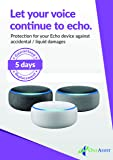 OneAssist 2 Year Protection Plan for Echo Dot (3rd Gen)