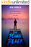 The Penny Black (Ben Bracken Book 3)