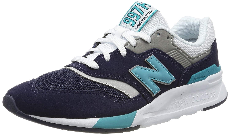 997h new balance hombre azul