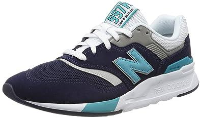 new balance hombres 997h 2019