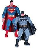 Batman: The Dark Knight Returns: 30th Anniversary Box Set