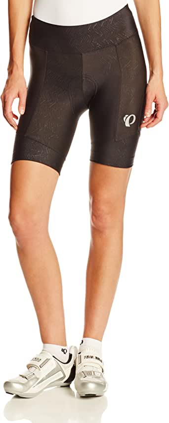 Pearl Izumi Women's Attack Shorts