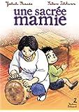 Sacrée mamie (une) Vol.2